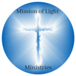 Mission of Light Ministries